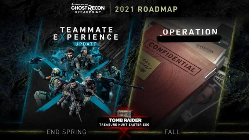 ghost-recon-breakpoint-content-roadmap-2021