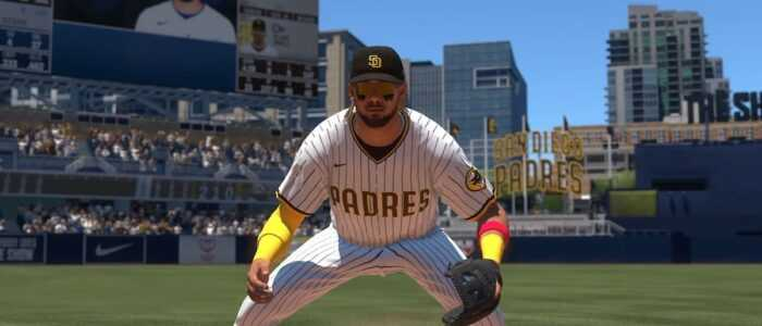 MLB The Show 21:Nation of BaseballConquestチャレンジを完了する方法