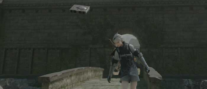 Nier Replicantで鶏の卵を見つける場所– The Lost Eggs Quest