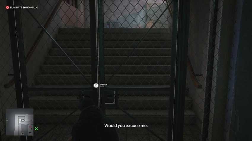 crowbar-gate-hitman-3