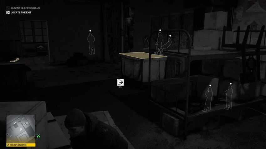 body-crate-hitman-3