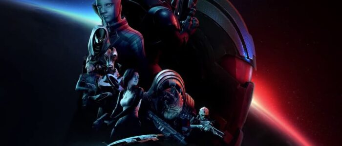 Mass Effect 2 Suicide Mission Guide –達成を後回しにする人はいないMass Effect Legendary Edition