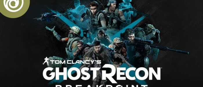 Ghost Recon:Breakpoint Teammate Experience Update 4.0.0のリリース時期はいつですか?