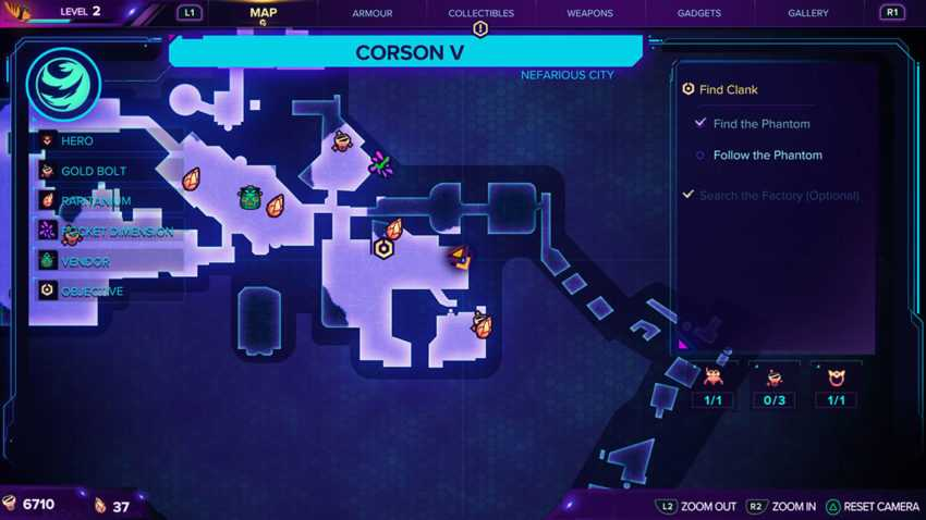 corson-v-gold-bolt-1-map-reference-ratchet-and-clank-rift-apart