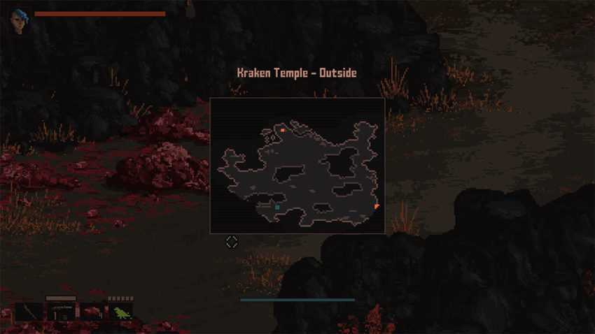 map-shows-all-death-traash