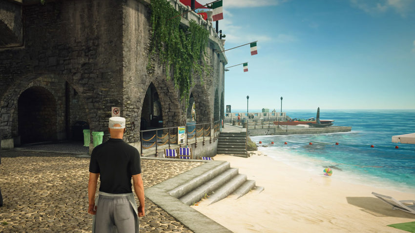 find-the-twins-in-hitman-3