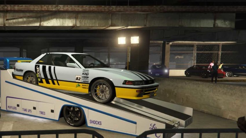 how-do-prize-ride-challenges-work-in-grand-theft-auto-online-los-santos-tuners