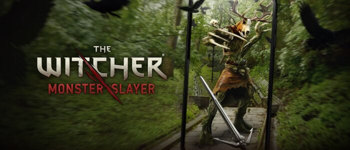 The Witcher:MonsterSlayerでゴールドコインを入手する方法