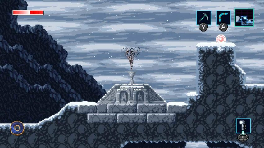 manual-save-points-axiom-verge-2
