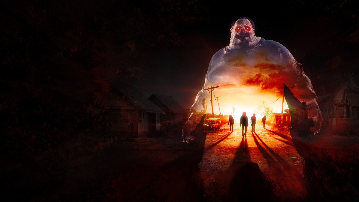 State of Decay 2 Homecomingアップデートのリリース日はいつですか?