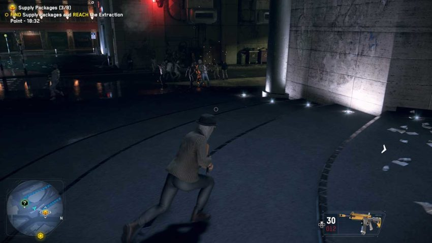 get-z-creds-in-watch-dogs-legion-of-the-dead