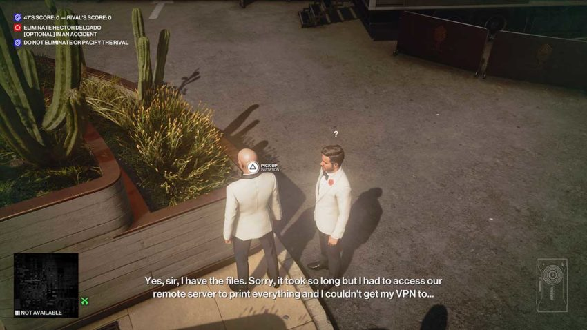 get-the-invitation-hitman-3-the-envy-contention