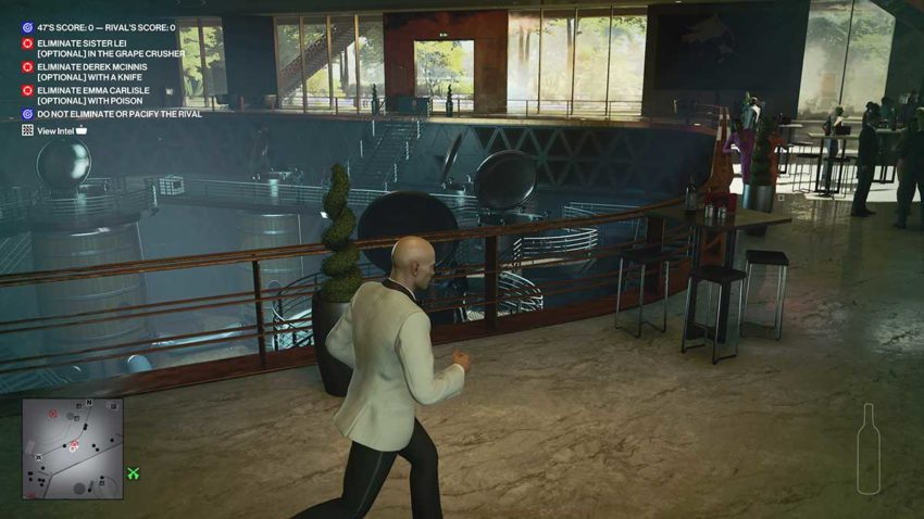 head-for-wine-production-hitman-3-the-envy-contention