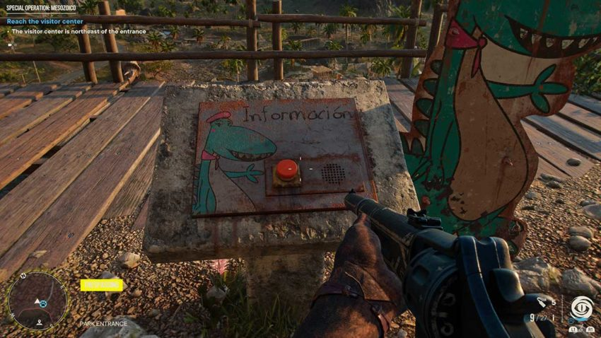 step-2-find-the-information-point-far-cry-6